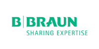 InsoConsult Referenz Logo Braun