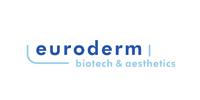 InsoConsult Referenz Logo Euroderm
