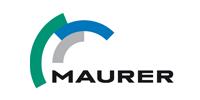 InsoConsult Referenz Logo Maurer