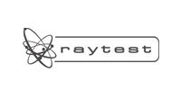 InsoConsult Referenz Logo Raytest