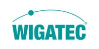 InsoConsult Referenz Logo Wigatec