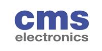 InsoConsult Referenz Logo cms