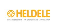 InsoConsult Referenz Logo Heldele
