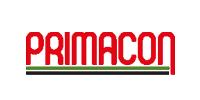 InsoConsult Referenz Logo Primacon
