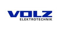 InsoConsult Referenz Logo Volz Elektrotechnik