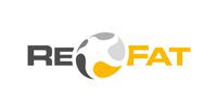 insoconsult_referenz_maschinenbau_logo_refat