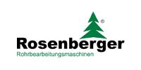 insoconsult_referenz_maschinenbau_logo_rosenberger