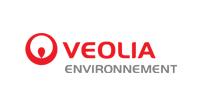 insoconsult_referenz_maschinenbau_logo_veolia